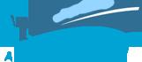 Продажа Лодок из ПВХ, моторов и аксессуаров